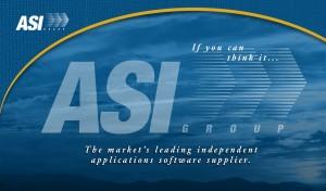 Case-Studies-asi1