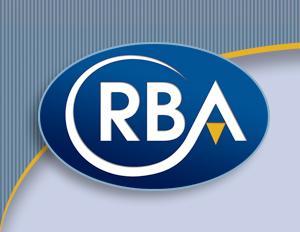 Rockland Business Association - Logo