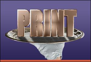Sidebar-Images-Print