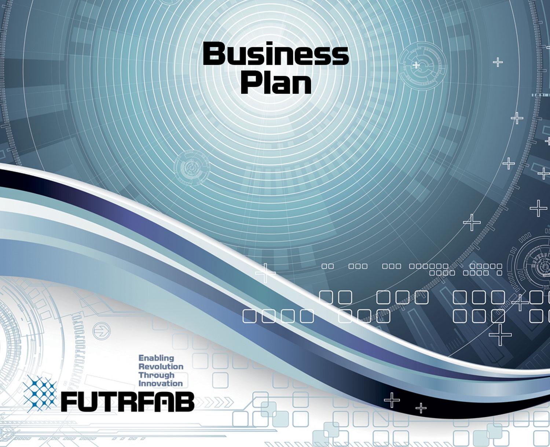 Futrfab Cover