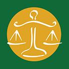 Ranni Law Firm Icon