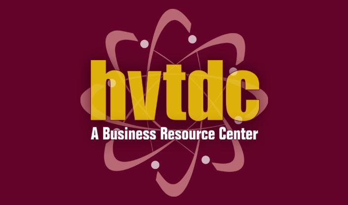 Thumb-logo-hvtdc