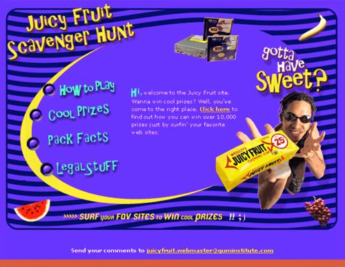 Thumb-webpromo-juicy-fruit